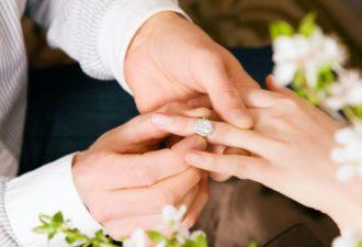 2 вещи, которые надо знать, чтобы выйти замуж