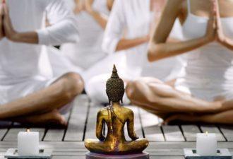15 мудрых буддийских наставлений