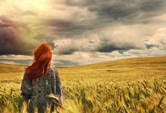 11 уроков свободы, которые перевернут твой мир