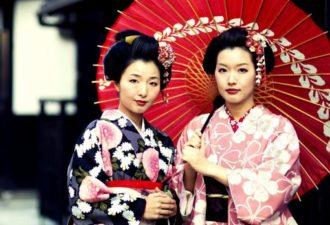 Чему мы можем поучиться у японцев?