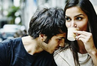 6 ключевых факторов для долгих и крепких отношений