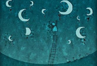 11 цитат, которые стоить помнить, когда вы чувствуете себя сбившимся с пути