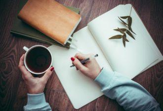 5 работающих методик, как избавиться от плохих мыслей
