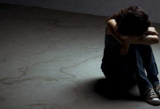 9 токсичных поведенческих моделей, которые разрушают любые отношения