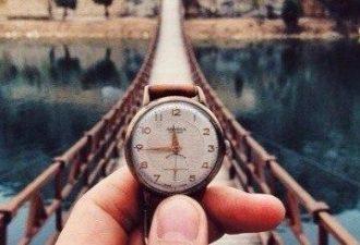 5 минут, которые продлят вашу жизнь на годы