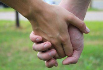 5 СПОСОБОВ НАУЧИТЬСЯ ЛЮБИТЬ, НЕ ПРИВЯЗЫВАЯСЬ И НЕ СТРАДАЯ
