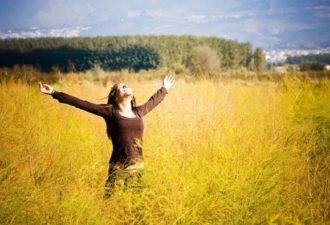 Рецепты Счастья от Ольги Ангеловской