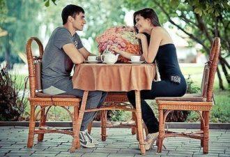 11 неожиданных психологических причин, почему кто-то может в вас влюбиться