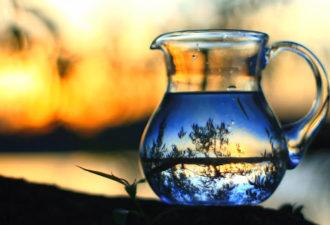 Сила слова: как превратить речь в духовную практику