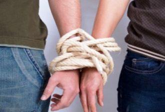 Что делать, если «кармические отношения» — это про вас?