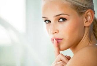 8 фраз, которые нельзя говорить вашей половинке