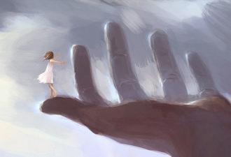 3 Признака того, что Ангелы направляют вас !