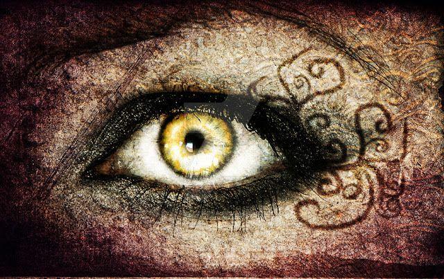 green eyes  is a popular song , originally written in spanish under the title aquellos ojos verdes