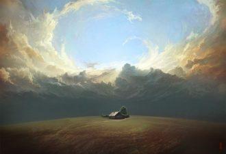 Гештальт-молитва Фредерика Перлза: «Ты – это ты. А я – это я»