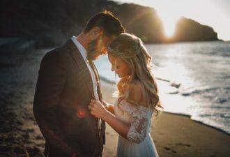 7 способов правильно выразить свою любовь