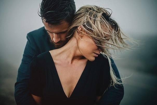 Если влюбилась и «потеряла» голову…Что делать?
