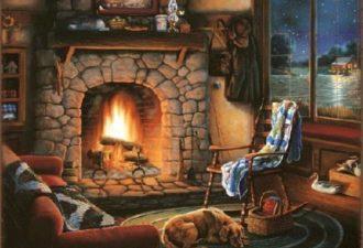 Какие предметы привлекут счастье в ваш дом: советы Ванги