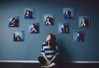 8 вещей, которых избегают люди с высоким эмоциональным интеллектом