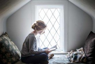 5 вещей, которые стоит сделать, когда он полностью разбивает твое сердце