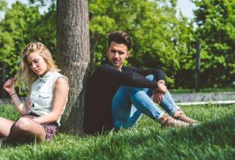 5 секретов, которые вы должны наконец рассказать своему избраннику