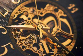 Нумерология: узнайте ваш потенциал разбогатеть