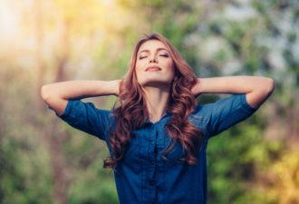 Когда вы чувствуете, что не достаточно хороши, помните об этих 4 вещах
