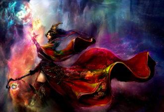3 самых обольстительных женских знака Зодиака