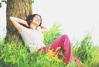 8 вещей, которые нужно вспомнить, когда жизнь больше не вдохновляет