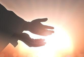 Михаил Литвак: «Хочешь жить спокойно — не причиняй добра!»