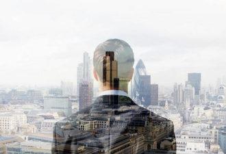 Вадим Зеланд: Снижение важности