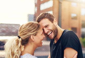 5 способов очаровывать людей, не прилагая усилий