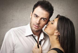 Муж должен ставить жену превыше всего — особенно превыше этих 6 человек