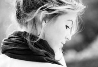 3 мифа о любви, которые мешают вам встретить того, с кем вам суждено быть