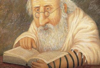 ЕВРЕЙСКАЯ МУДРОСТЬ ПРО ЗНАКИ ЗОДИАКА — САМОЕ ТОЧНОЕ ОПИСАНИЕ,ЧТО Я ЧИТАЛА!