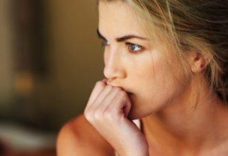 8 вещей, которые нужно помнить, если он тебе изменил