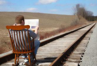 7 безотказных способов испортить себе жизнь
