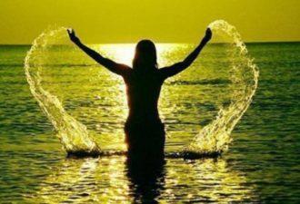 6 способов научиться любить себя заново