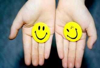 50 мелочей, которые ежедневно крадут у нас радость жизни