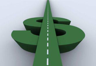 Как избавиться от проблем с деньгами и найти свой путь к богатству