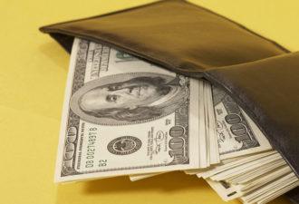 Рот на замок: 7 фраз в вашей речи, которые отпугивают деньги