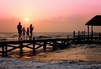 13 секретов счастливых отношений из практики психолога