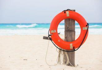 """Быть всем обязанным: как выйти из """"спасателей по жизни"""""""