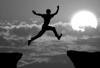26 правил успеха в любой области жизни
