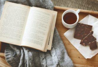 12 привычек, меняющих жизнь, к которым вы можете приступить уже сегодня