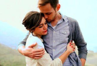 9 вещей, которые вы должны делать, чтобы никогда не оказаться в плохих отношениях
