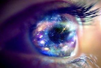 9 Вещей, которые поймут только пробужденные души