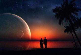 Планета любви Венера переходит в знак Рака. Узнайте, что вас ожидает!