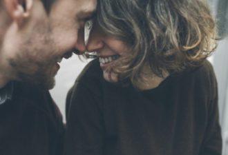 5 Шагов, чтобы наконец получить любовь, которую вы заслуживаете