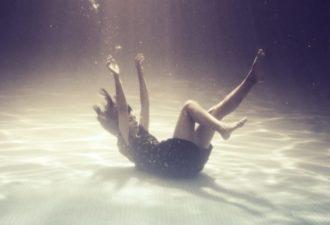 Как изменить свою жизнь, когда вы чувствуете, что «застряли в трясине»