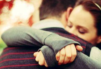 Открываем свою половинку заново! 4 способа сохранить влечение к партнеру